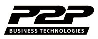 P2P Business Technologies